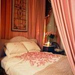 El Dormitorio Romántico