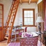 Consejos para los pequeños espacios