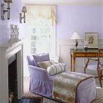 Grandes ideas para decorar habitaciones pequeñas con un presupuesto limitado!