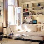 ¿Qué artículos son necesarios para mi primer apartamento o Casa?