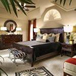 Redecorando tu dormitorio