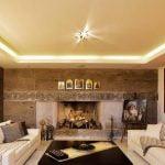 Seleccionando el arte para tu casa