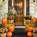 Ideas para la decoración de tu hogar en otoño