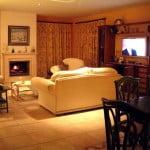 Cómo decorar tu sala, dormitorio, cocina y baño