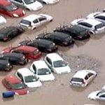 ¿Cómo prepararse para una inundación?
