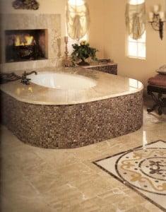Mantenimiento del m rmol ideas para decorar for Tipos de pisos de marmol
