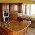 Remodelado de cocina
