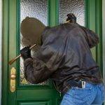 Cómo evitar los robos en el hogar
