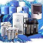 Sistema de agua pura: ¿Cual elegir?