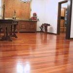 Mantenimiento de pisos: Azulejos y Madera