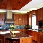 Renovacion de casa3
