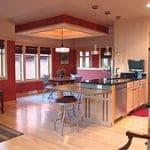Ahorre dinero al diseñar su propia casa