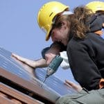 Techos y tejados: Algunas preguntas que debe saber