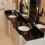 Ideas para la remodelación del baño