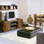 ¿Cómo decorar con cerámica tu casa?