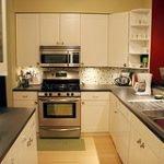 Maneras inteligentes en la selección de electrodomésticos para sus necesidades diarias!
