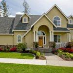 Mejoras del hogar para aumentar el valor y la belleza de tu casa!