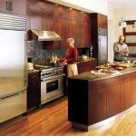 Remodele su cocina y añada valor a toda la casa!
