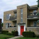 ¿Cómo mejorar su hogar Exterior?