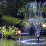 iluminacion-de-jardines