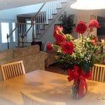 ¿Cómo iniciar una decoración de hogares?