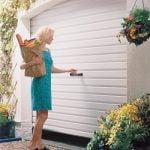 Diferentes tipos de Puertas de Garaje: Consejos y Usos