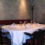 Mesas de comedor3