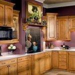 Mobiliario para la cocina con estilo y espacio