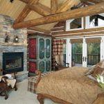Trucos de decoración y estilos para su hogar – PARTE II