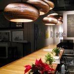 La iluminación – mejora el medio ambiente de su hogar!