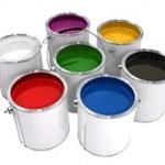 latas-de-pintura