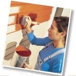 Consejos para pintar el interior de la casa rápido y fácil!
