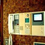 sistemas de seguridad 2
