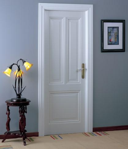 Diversos tipos de puertas de interior y sus usos ideas - Tipos de puertas de interior ...