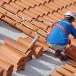 5 consejos para proteger el techo de los daños