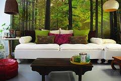 Los muebles perfectos para su sala ideas para decorar - Sillones comodos para ver tv ...