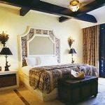 Tenga el mejor dormitorio con 10 consejos claves!