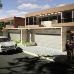 Plan para construir tu perfecto garaje!