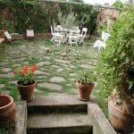 Cataratas en el jardín: Para crear un paraíso en el hogar