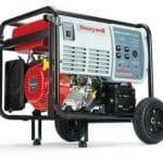 ¿Qué generador comprar en casa?