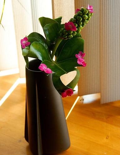 Decoración Con Flores Naturales Vs Artificiales Ideas