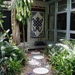 Sugerencias para su patio de piedra
