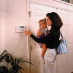 Mantenga su hogar sano y a salvo