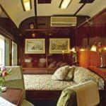 Ideas para crear un aspecto romántico en el dormitorio