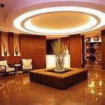 Diseñe y decore su hogar con iluminación