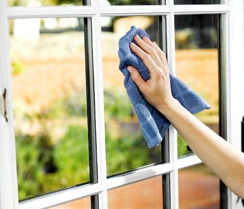 Tenga una lista mensual para la limpieza de su casa - Limpieza en casa ...