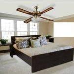 Consejos para el ahorro de energía en casa