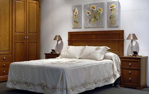 Maneras de modernizar su hogar ideas para decorar - Cosa de casa decoracion ...