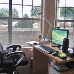 Consejos para la Oficina en Casa