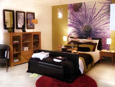 Dise o de interiores cosas a tomar en cuenta ideas para for Diseno de espacios interiores